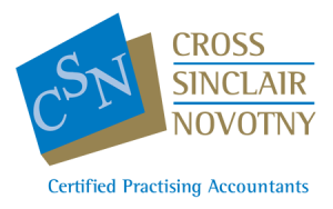 Cross Sinclair & Novotny | Experienced Accounting Advice