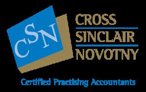 Cross Sinclair & Novotny | Experienced Accounting Advice